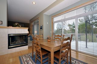 9003_w_136th_street_MLS_HID817706_ROOMdiningroom