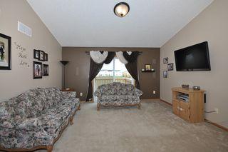 4115_blakewood_drive_MLS_HID817709_ROOMlivingroom1