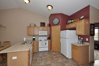 4115_blakewood_drive_MLS_HID817709_ROOMkitchen