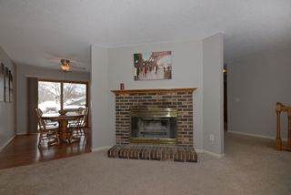 14783_quentin_circle_MLS_HID840381_ROOMlivingroom