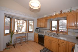 14807_quentin_circle_MLS_HID840382_ROOMkitchen2