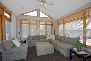 8813_heatherton_ridge_drive_MLS_HID817710_ROOMsunroom