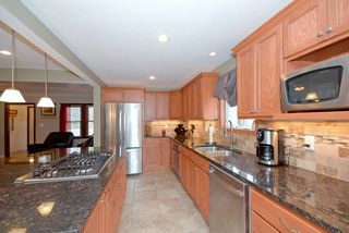 440_4th_avenue_e_MLS_HID840386_ROOMkitchen2