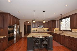 2195_165th_street_nw_MLS_HID840390_ROOMkitchen1