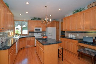 13740_hillsboro_avenue_MLS_HID893378_ROOMkitchen2