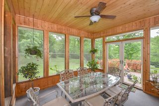 2143_kelly_circle_MLS_HID893389_ROOMporch