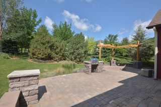 14060_kings_court_MLS_HID893393_ROOMpatio