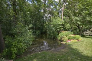 3050_creekview_circle_MLS_HID893395_ROOMbackyard2