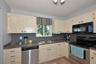 13658_huntington_avenue_MLS_HID893403_ROOMkitchen3