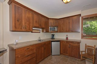 13587_foxberry_road_MLS_HID893407_ROOMbar