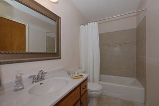 14783_quentin_circle_MLS_HID840381_ROOMbathroom1