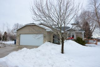14807_quentin_circle_MLS_HID840382_ROOMMainExterior