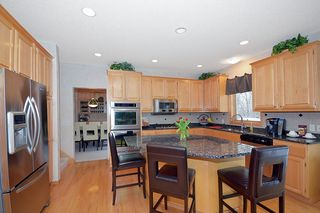 8813_heatherton_ridge_drive_MLS_HID817710_ROOMkitchen