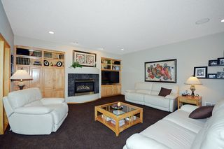8813_heatherton_ridge_drive_MLS_HID817710_ROOMfamilyroom
