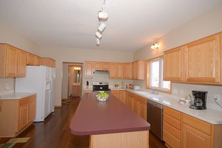 13868_louisiana_avenue_MLS_HID840384_ROOMkitchen