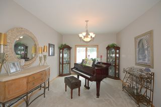 9225_hillsboro_way_MLS_HID840383_ROOMformaldiningroom