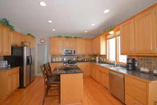 9225_hillsboro_way_MLS_HID840383_ROOMkitchen