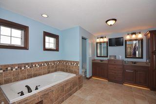 2195_165th_street_nw_MLS_HID840390_ROOMmasterbathroom