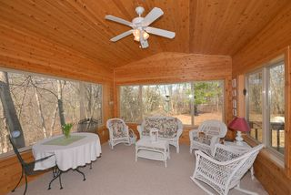 13815_maryland_avenue_MLS_HID840397_ROOMporch