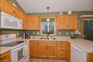 205_pine_street_MLS_HID840400_ROOMkitchen2