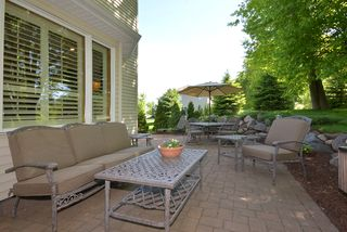 13740_hillsboro_avenue_MLS_HID893378_ROOMpatio1