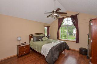 14884_sumter_avenue_MLS_HID893390_ROOMmasterbedroom