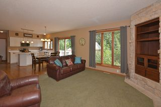 13587_foxberry_road_MLS_HID893407_ROOMfamilyroom1