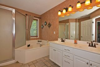 13587_foxberry_road_MLS_HID893407_ROOMmasterbathroom