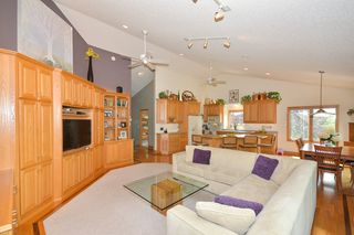 14074_ridge_point_court_MLS_HID913800_ROOMlivingroom1