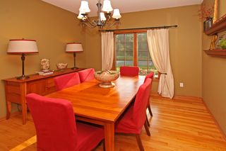 2604_lakeview_drive_MLS_HID913789_ROOMdiningroom