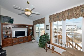 17293_marshfield_lane_MLS_HID817713_ROOMfamilyroom