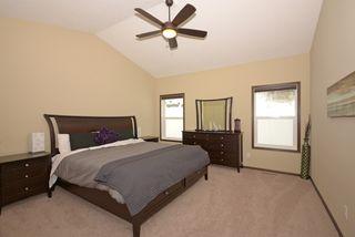 8431_132nd_lane_MLS_HID840380_ROOMmasterbedroom