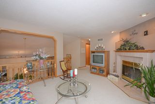14807_quentin_circle_MLS4455141_HID840382_ROOMlivingroom2
