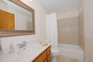 14783_quentin_circle_MLS4452142_HID840381_ROOMbathroom1