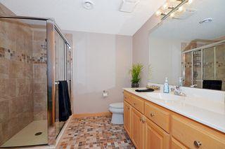 8813_heatherton_ridge_drive_MLS_HID817710_ROOMbathroom