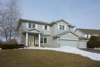 8970_windsor_circle_MLS_HID817712_ROOMMainExterior