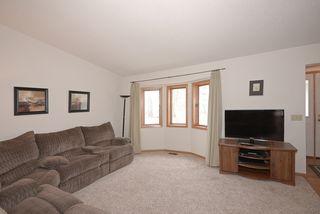 4194_cates_street_se_MLS_HID840385_ROOMlivingroom2