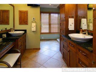 25 M Bathroom(Custom)