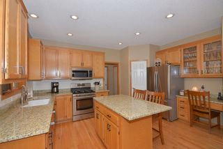 13815_maryland_avenue_MLS_HID840397_ROOMkitchen
