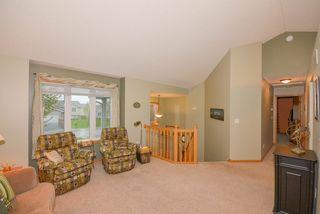 205_pine_street_MLS_HID840400_ROOMlivingroom