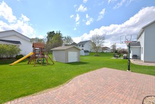 2054_st_francis_avenue_MLS_HID840399_ROOMbackyard1