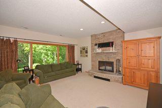 9001_woodhill_drive_MLS_HID893388_ROOMlowerlevelfamilyroom2