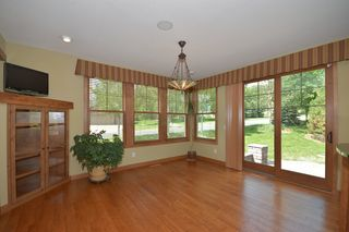 14060_kings_court_MLS_HID893393_ROOMdiningroom