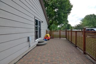 13658_huntington_avenue_MLS_HID893403_ROOMpatio
