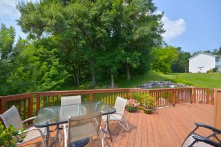 14074_ridge_point_court_MLS_HID913800_ROOMdeck1