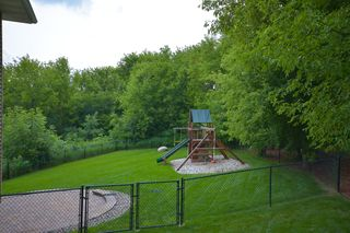 7138_mccann_court_MLS_HID913784_ROOMbackyard