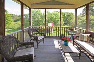 5040_woodland_court_MLS_HID913788_ROOMporch