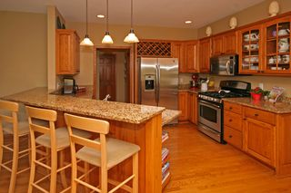 2604_lakeview_drive_MLS_HID913789_ROOMkitchen