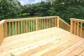 4889_spruce_lane_MLS_HID933000_ROOMdeck