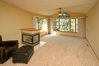 1276_quincy_circle_MLS_HID933001_ROOMlivingroom